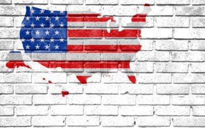 Amerika ile Alakalı Resmi Bilgiler