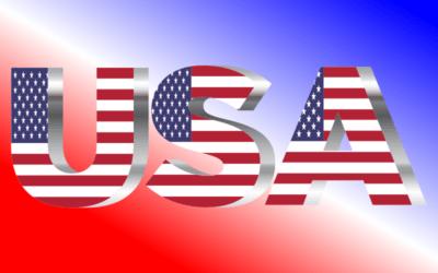 Amerika Hakkında Bilinmeyen İlginç Bilgiler