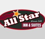 All Star Value Inn
