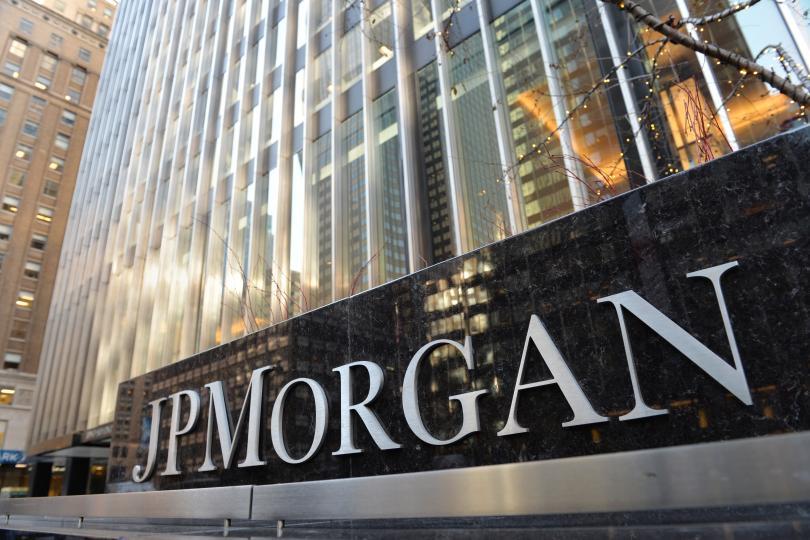 Amerika'da Banka ve Para İşlemleri