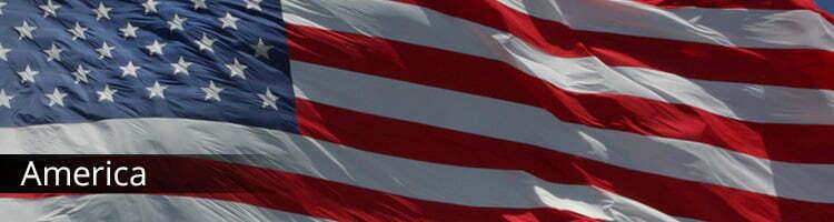 Son Dakika: ABD ile Türkiye Arasında Yaşanan Vize Krizi Sona Erdi!